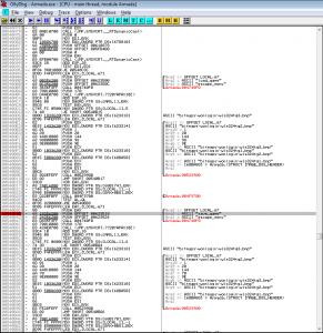 STAPatchingFix4-FindingMenuCodeSS6